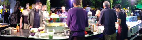Paprika-traiteur-django-reinhardt-11-03