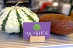 Paprika-traiteur